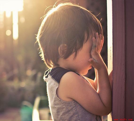 小儿多动症会有哪些表现?应该如何康复训练?